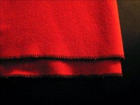 felted-wool-blanket