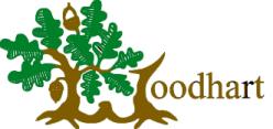 Woodhart-logo-colored