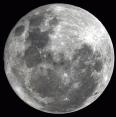 marchhare-moon