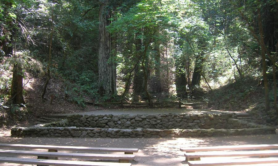 redwoods_forest_theater_stage.jpg