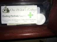 OWC-HH-travelkit - 2